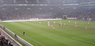 Schalke - Bayern Monachium. Hit Bundesligi za darmo w internecie! Gdzie oglądać? [24.08.19]