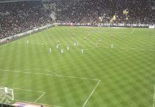 Udinese - AC Milan. Pierwszy mecz K. Piątka w nowym sezonie! Gdzie oglądać online za darmo?