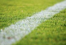 Liga Europy. Mecze online, transmisje, streamy - 19 września (czwartek)
