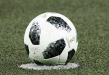Środa z Ligą Mistrzów. Mecze online na 18 września. Gdzie transmisje?