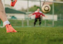 Liga Mistrzów 2019/20. Wtorkowe mecze online. Co oglądać? Transmisje na 17 września!