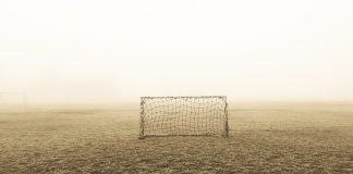 Darmowe mecze przez internet. Co obejrzeć? - 20 września (piątek)