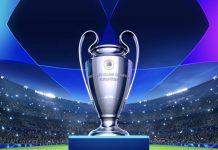 Liga Mistrzów 2019/20. Gdzie oglądać? Transmisje online, streamy [Polsat, Meczyki, Meczosy, TVP]