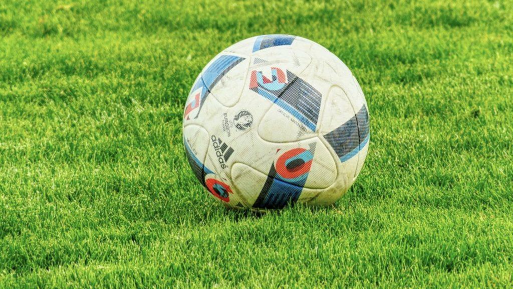 Wtorek z Ligą Mistrzów. Jakie mecze obejrzeć 1 października? Streamy, transmisje online i TV