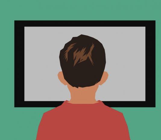 Gdzie są darmowe mecze w internecie?