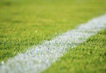 Eliminacje Euro 2020. Gdzie transmisje meczów - co obejrzeć 11 października (piątek)?
