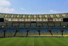 Eliminacje Euro 2020. Mecze online, transmisje - 12 i 13 października (sobota/niedziela)
