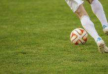 Darmowe mecze w internecie. Jakie transmisje obejrzeć online? - 14 października (poniedziałek)