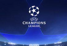 Liga Mistrzów na wtorek. Jakie mecze online obejrzeć w dniu 22 października?