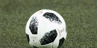 Eliminacje Euro 2020. Jakie mecze obejrzeć 10 października (czwartek)?