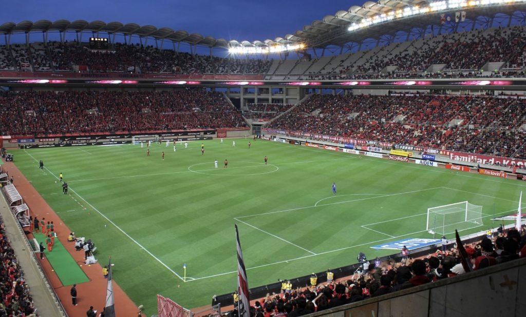 Piłkarski hit dnia. Mecz Niemcy - Argentyna - 9 października (środa)