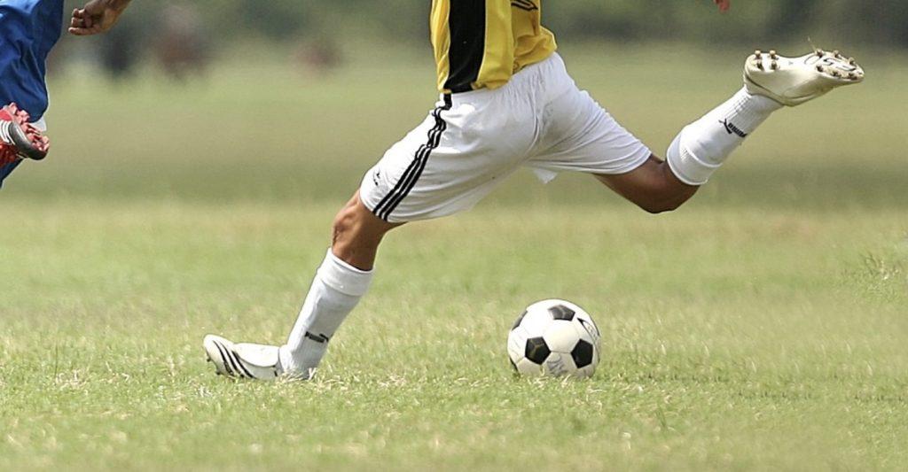 Piłkarska sobota. Co obejrzeć w internecie? Najlepsze mecze na 2 listopada