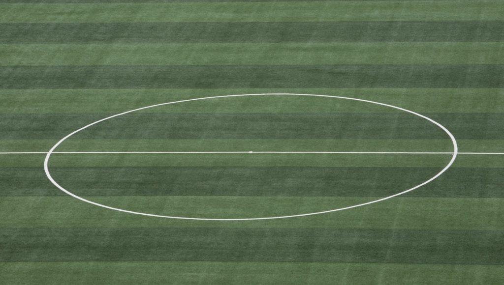 Liga Europy meczyki. Przedostatnia kolejka fazy grupowej. Transmisje za darmo online - 28 listopada