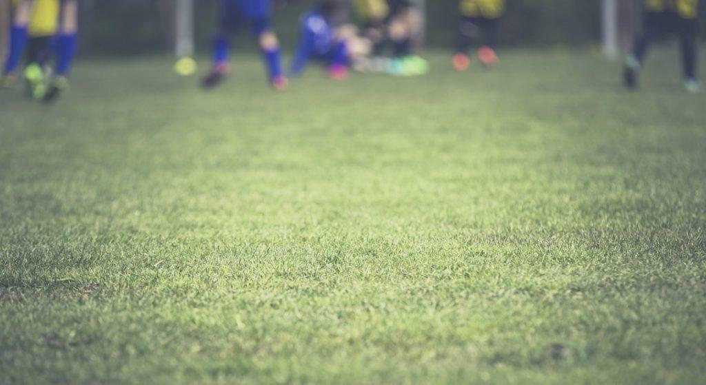 Poniedziałkowe hity piłki nożnej. Jakie mecze online za darmo? - 4 listopada (poniedziałek)