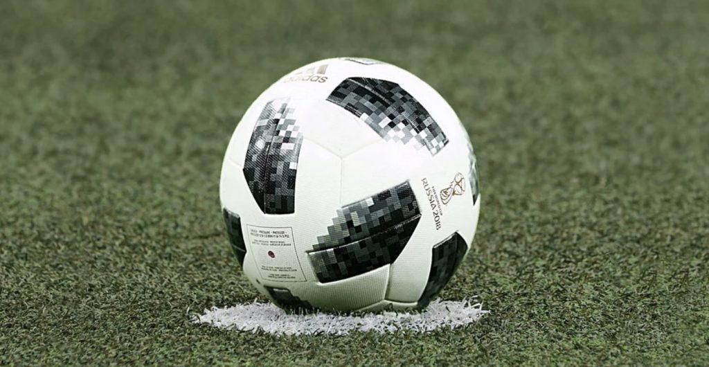 Mecze w internecie. Eliminacje Euro 2020 streamy - 18 listopada (poniedziałek)
