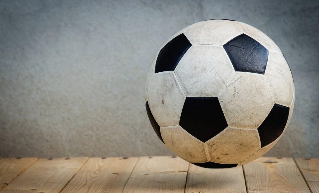 W piątek, to jest 15 listopada, czekają nas kolejne mecze z eliminacji Euro 2020. Sprawdzamy, jakie meczyki za darmo, streamy warto obejrzeć tego dnia!