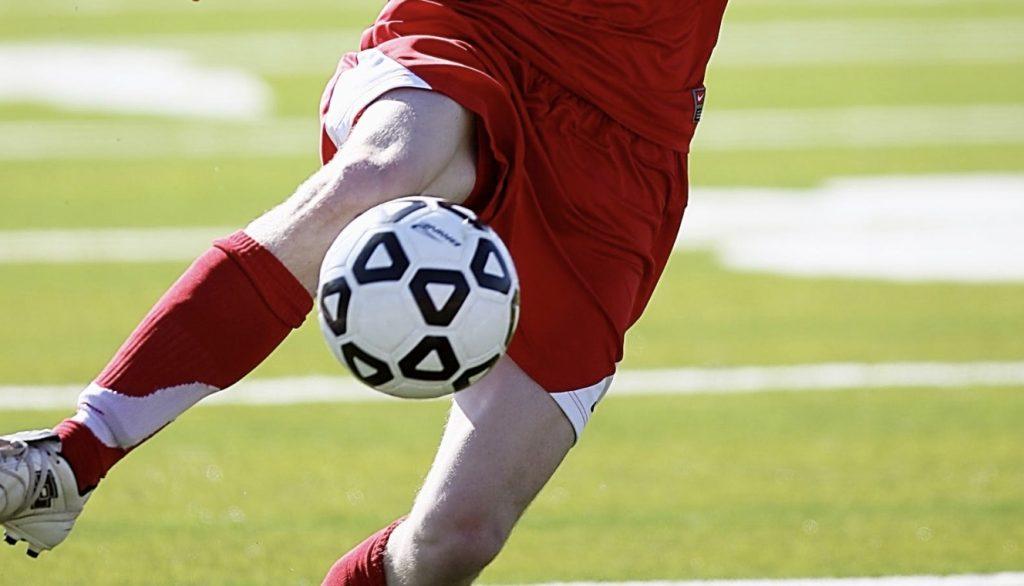 Liverpool - Manchester City, Juventus - AC Milan. Niedzielne hity online. Gdzie streamy online za darmo? - 10 listopada
