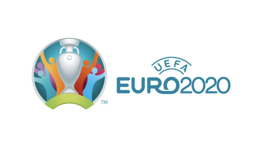 Euro 2020 losowanie grup. Kiedy i gdzie? Transmisja TV oraz online