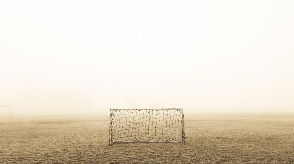 Mourinho wraca na Old Trafford, derby Liverpoolu, Puchar Polski. Mecze online 4 grudnia (środa)