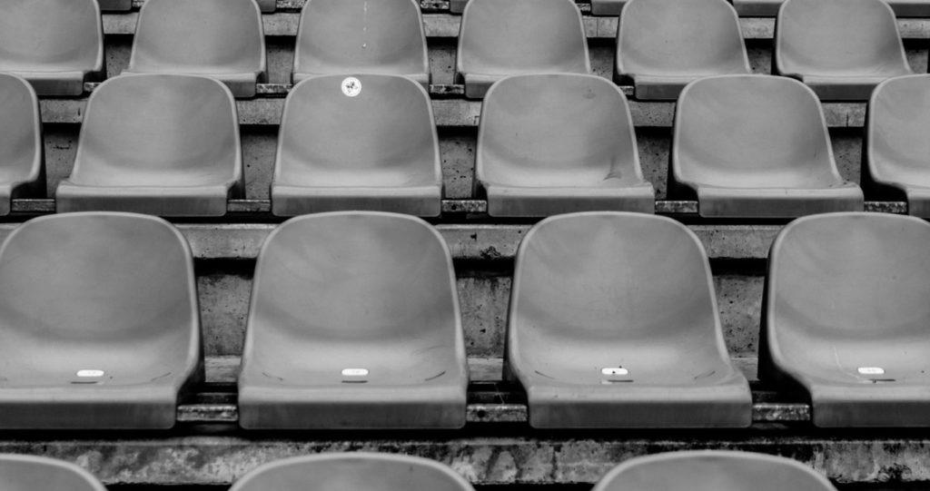 Darmowe mecze online. Transmisje na 5 grudnia (czwartek)