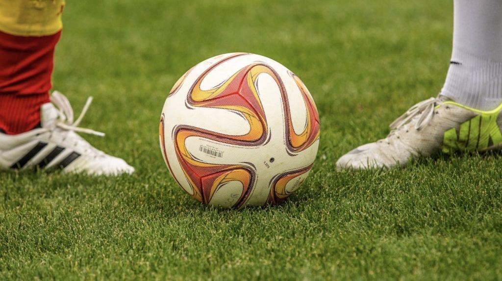 Środa z Ligą Mistrzów. Mecze online za darmo. Streamy z ostatniej kolejki - 11 grudnia