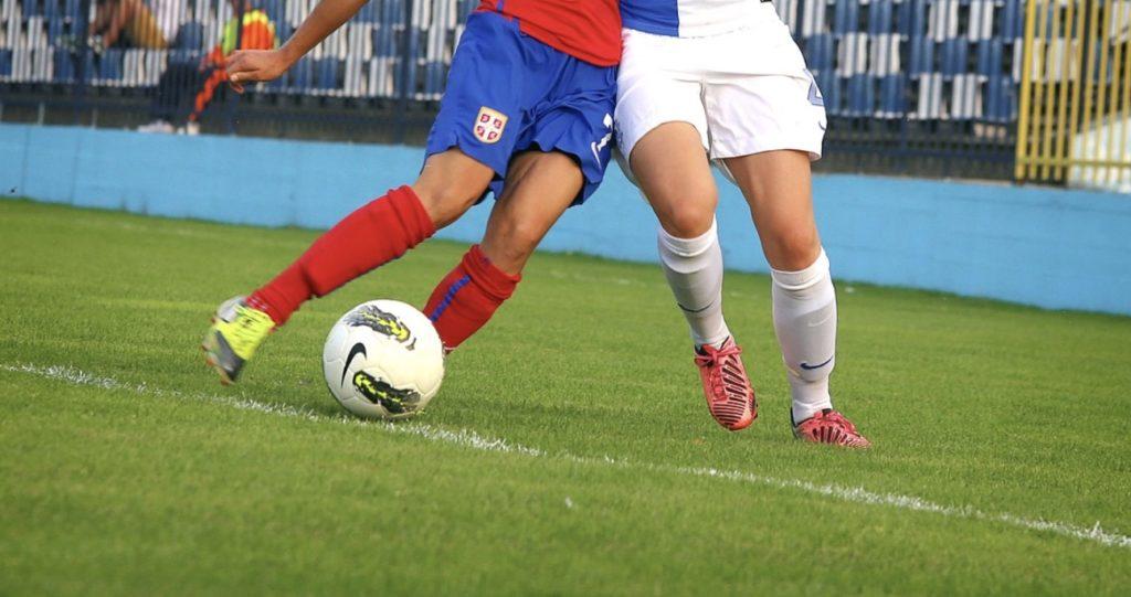 Zlatan w Milanie, Milik przeciwko liderowi. Piłkarski poniedziałek, mecze online - 6 stycznia