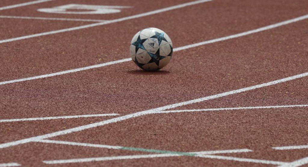 Atalanta - SPAL meczyki. Gdzie zobaczyć ten mecz za darmo w internecie? 20.01.2020 (poniedziałek)
