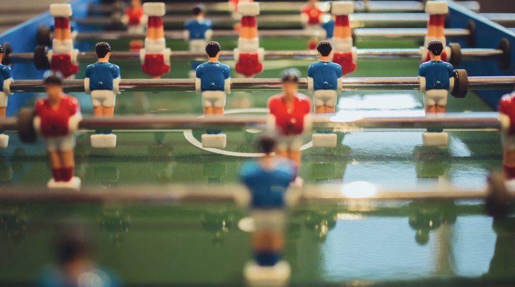 Darmowe mecze we wtorek. Copa Italia i Puchar Anglii. Streamy na 14 stycznia!