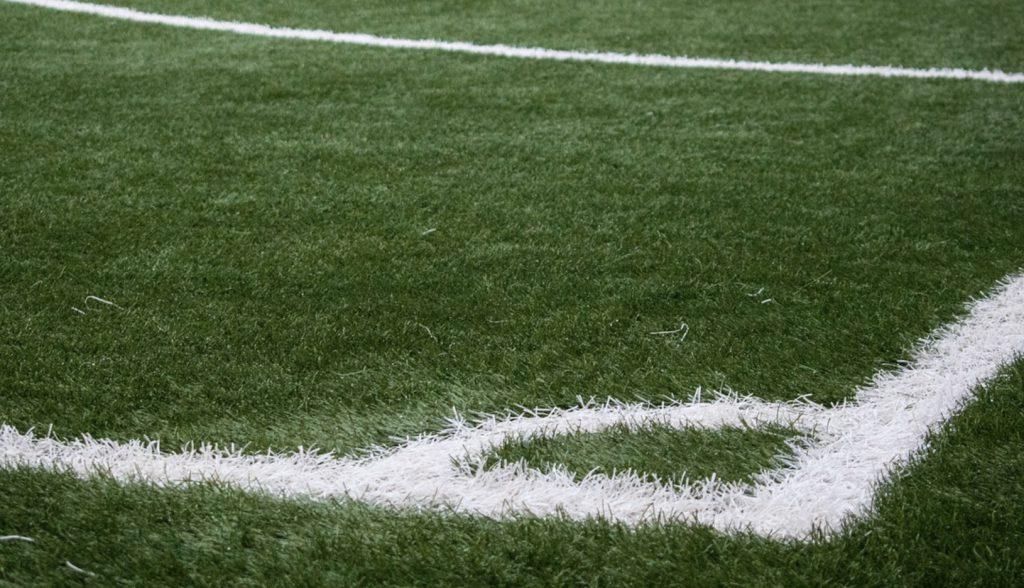 Jakie mecze obejrzeć w weekend, 1-2 lutego? Streamy online, meczyki za darmo (sobota - niedziela)