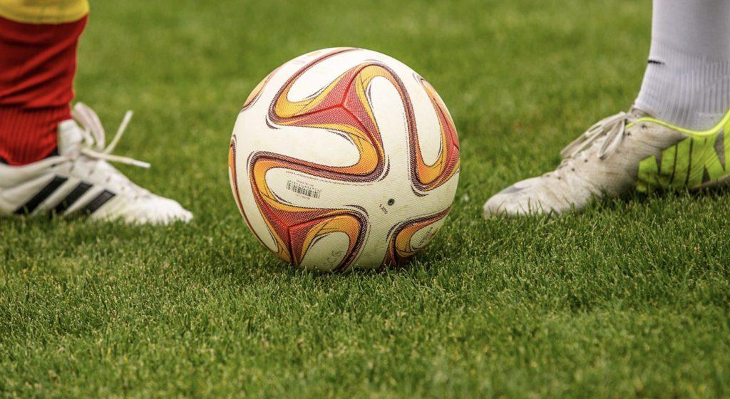 Copa del Rey 2020. W czwartek (30 stycznia) grają Barcelona i Sevilla. Gdzie obejrzeć ich mecze?