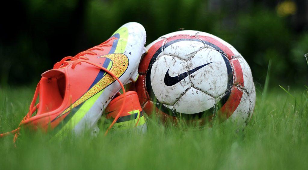 Ćwierćfinały Pucharu Króla. Grają Real i Barcelona! Gdzie obejrzeć meczyki online 6 lutego (czwartek)?