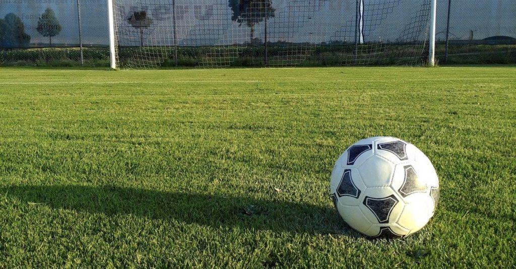 Bayern w Pucharze Niemiec, Tottenham w FA Cup. Mecze online na 5 lutego (środa)