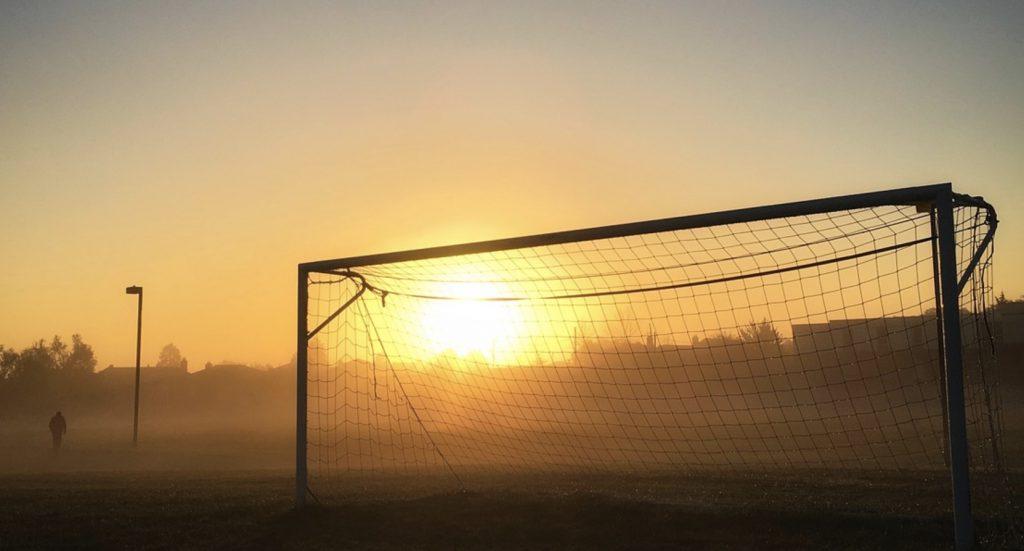 Mecze pucharowe online. Liverpool, Valencia i nie tylko! Co obejrzeć za darmo online 4 lutego (wtorek)?