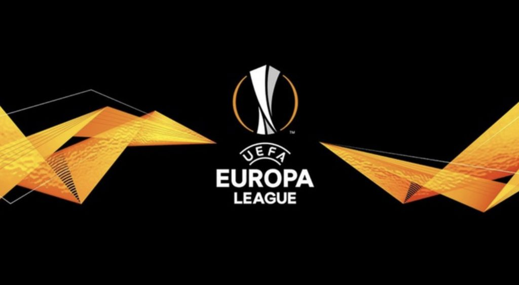 1/16 finału Ligi Europy? Ajax, Inter, Manchester United - gdzie meczyki online za darmo? - 20 lutego (czwartek)