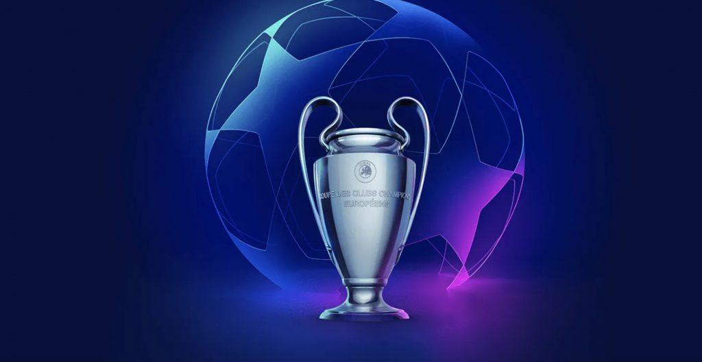 Lyon - Juventus, Real - City. Środa z Ligą Mistrzów. Jakie mecze online 26 lutego?