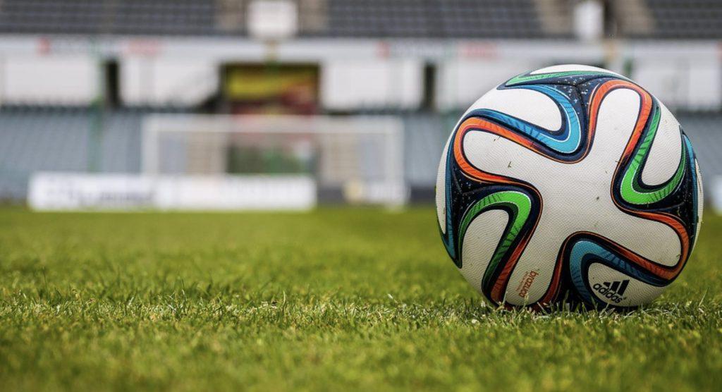 Liverpool - West Ham. Transmisja online. Gdzie obejrzeć ten mecz za darmo? [24 lutego]