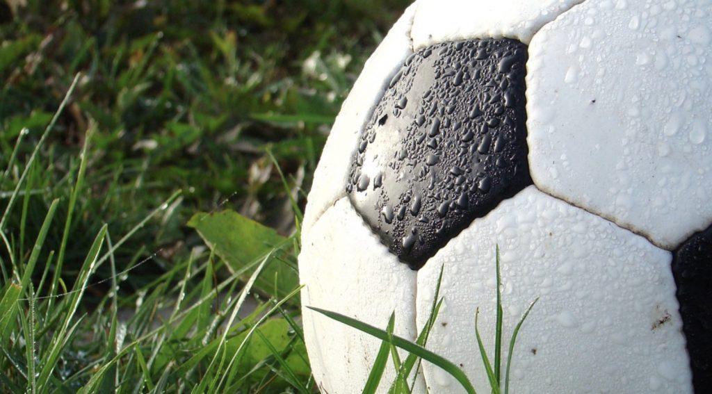 Portsmouth - Arsenal, Sampdoria - Verona. Meczyki online, darmowe transmisje - 2 marca (poniedziałek)
