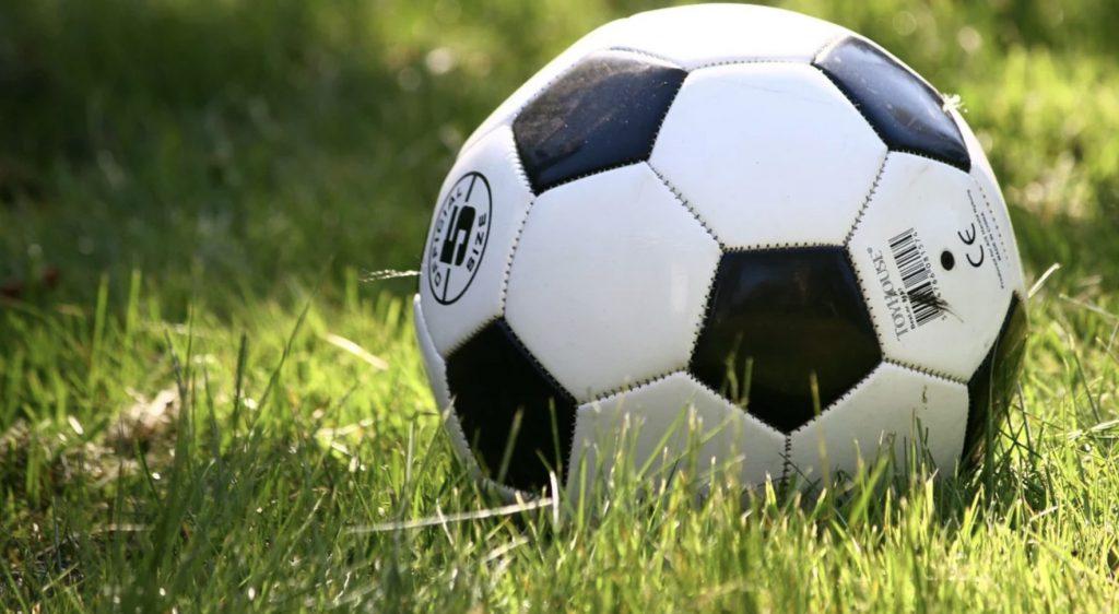 RB Lipsk - Tottenham, GKS Tychy - Cracovia, Valencia - Atalanta. Meczyki online, darmowe transmisje - 10 marca (wtorek)