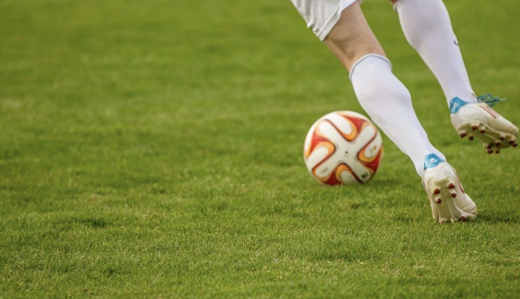 Górnik Zabrze - Cracovia, Alaves - Valencia. Streamy, darmowe mecze - 6 marca (piątek)