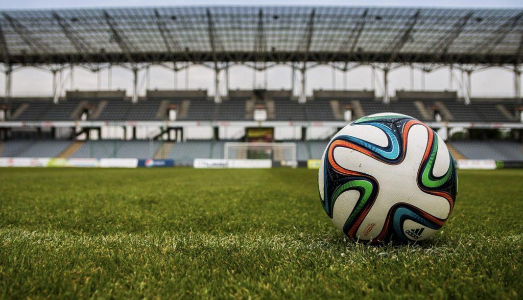 Liverpool - Atletico, PSG - Dortmund. Rewanże w 1/8 finału Ligi Mistrzów. Gdzie mecze za darmo? (11 marca, środa)