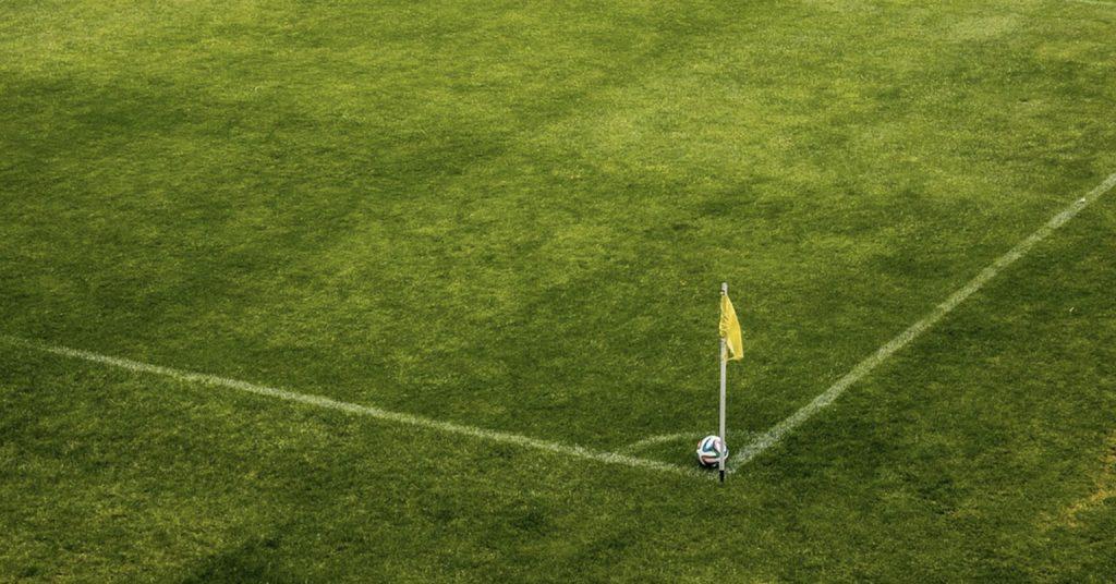 Raków - Piast, Jagiellonia - Lech, Norwich - Leicester. Piłkarski rozkład jazdy na 28 lutego (piątek)