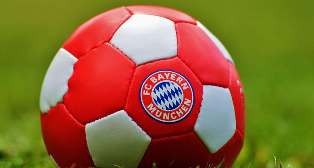 Mecz o Superpuchar Niemiec 2021 dostępny w STS TV!